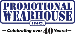 Promotional Wearhouse Inc.